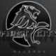 Profile picture of firstcity