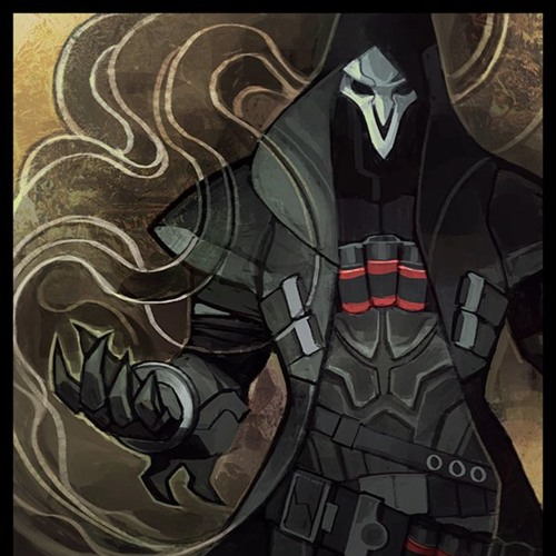 Reaper The Raver (Official) : Fear The Reaper (R3AP3R BassHouse Mix)
