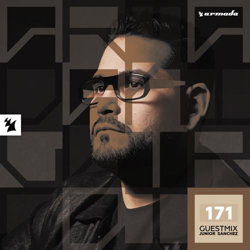 Trance Wednesdays : Armada Night Radio 171 (Junior Sanchez Guest Mix)