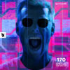 Trance Wednesdays : Armada Night Radio 170 (Armin van Buuren - A State Of Trance Ibiza 2017 Album Special)