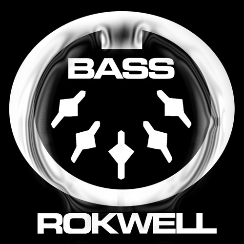 Bass Rokwell (Jaguar Paw) : Bass Rokwell aka Jaguar Paw (Only Human Vol-1) DJ Set - House and Techno Tuesdays