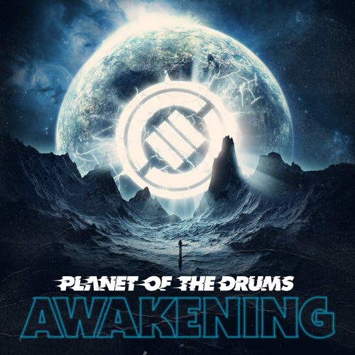 Planet Of The Drums - Awakening - (DnB Saturdays)