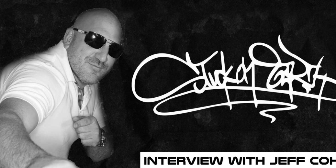 interview-with-jeff-cohen