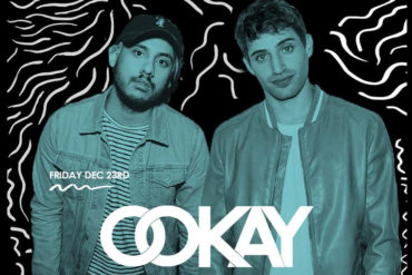 Girls and Boys ft Ookay & Herobust
