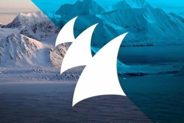 DANK Ft. Jimmy St. James  - Cold As Ice {Armada Music}