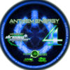 DreamMaster - Anthem Energy 4