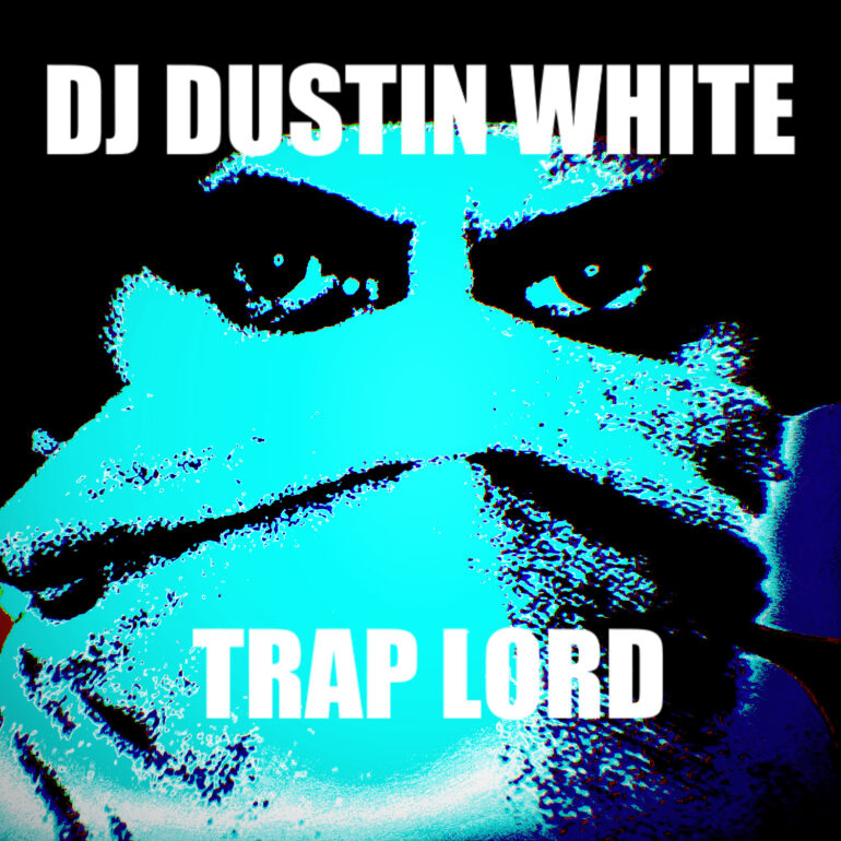 Lost in Bass Mix - DJ Dustin White
