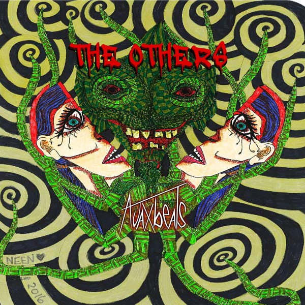 Ajaxbeats - The Others