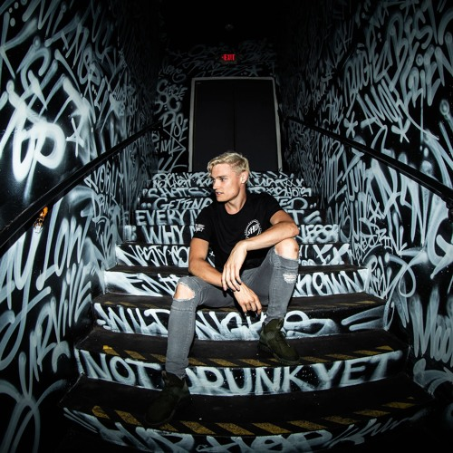 ALEX PROSPECT : Alex Prospect - Switzerland Mix 2019