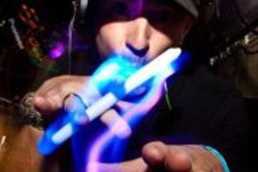 BEST OF THE BEST DJ BRISK