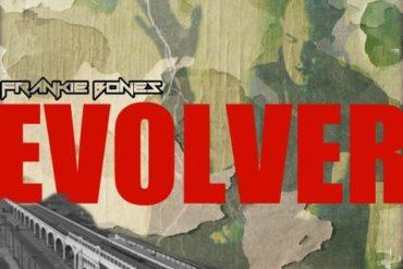 EVOLVER / 2020 DJ MIX