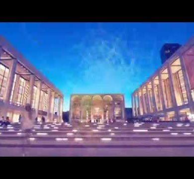 DANK - Cold As Ice (Lyrics Video)