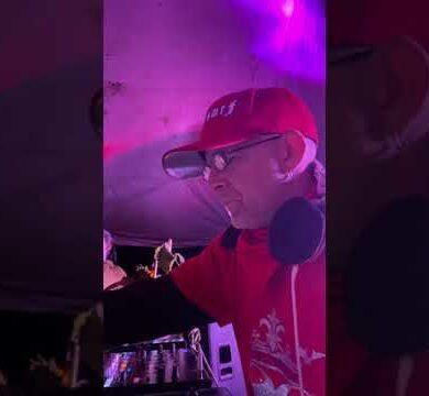 DANK + FRANKIE BONES + PAPA SMRF * Live @ Harvest Festival - Mt. Vision (NY) 10/9/2020