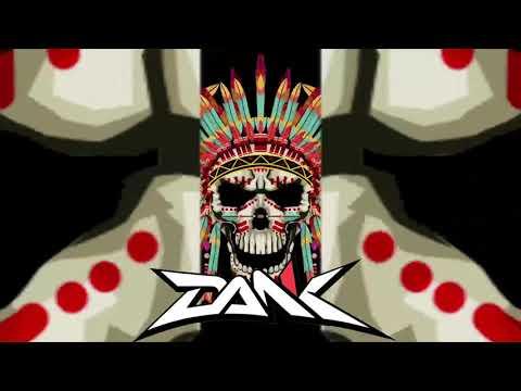 DANK - Funky Element Radio * Live (09/1/20) - NYC