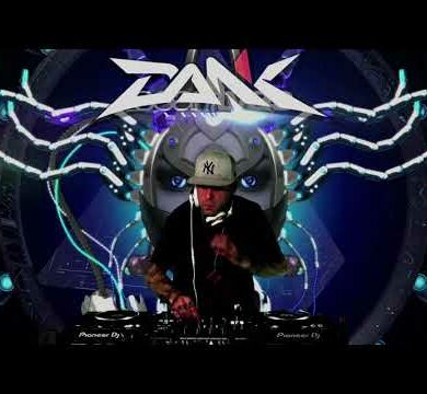 DANK * Live 12/6/20 (NYC)