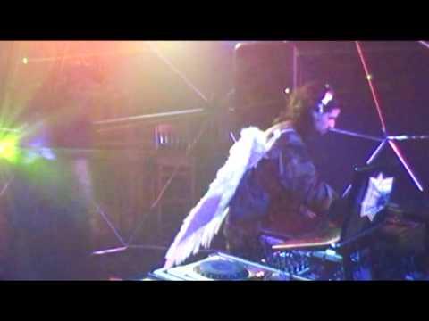 DJ Atom C @ 2012: R.O.T.O. Part 1
