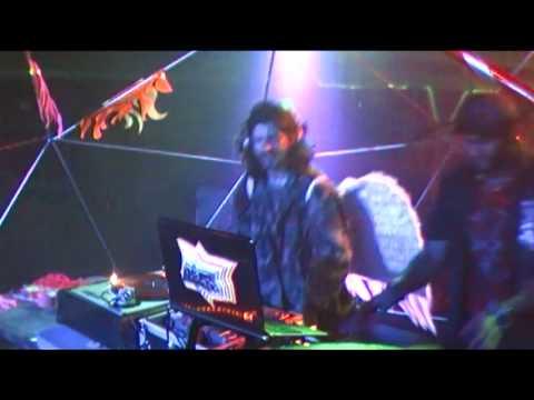 DJ Atom C @ 2012: R.O.T.O. Part 2