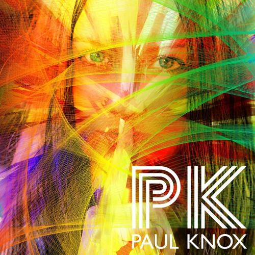 Dance Church - August 25, 2019 - Paul Knox