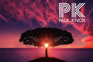 Dance Church - March 15, 2020 - Paul Knox