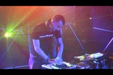 Dylan Drazen @ 2012: R.O.T.O. Part 1