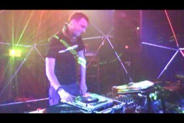 Dylan Drazen @ 2012: R.O.T.O. Part 2