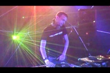Dylan Drazen @ 2012: R.O.T.O. Part 3