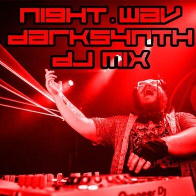 Fᐞ‡⚚ʰ ‡Ӣ †ʰ∃ G⌊‡♱₵ʰ : DI FM/Electroswing Mix April