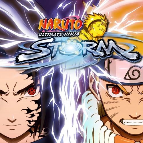 Fᐞ‡⚚ʰ ‡Ӣ †ʰ∃ G⌊‡♱₵ʰ : Ultimate Ninja Storm 2