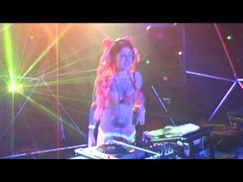 Fetish Dolly @ 2012: R.O.T.O. Part 2