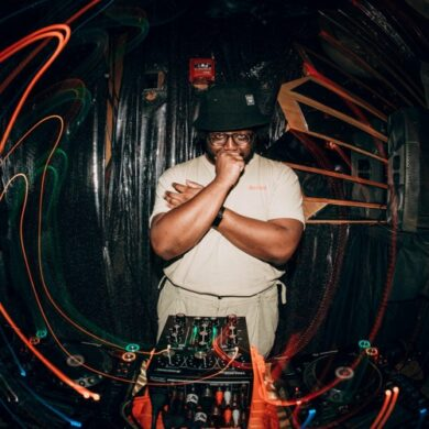 HOY Digital Dance Party, Ep. 2: Funk You