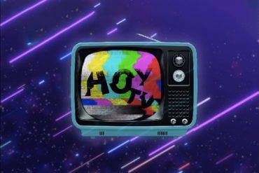 HOYtv: Mixtape 2