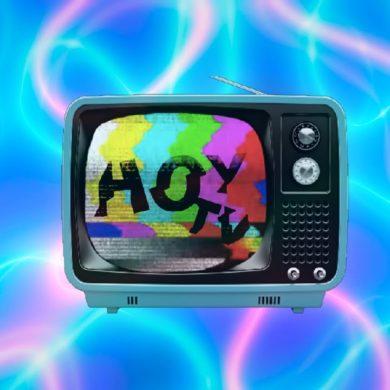 HOYtv: Mixtape 3