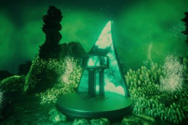JAUZ Presents: Dangerous Waters Virtual Concert...