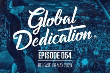 COONE - GLOBAL DEDICATION 054