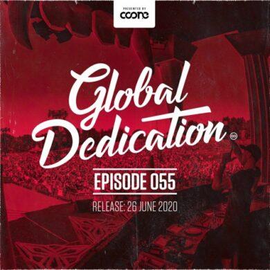 COONE - GLOBAL DEDICATION 055