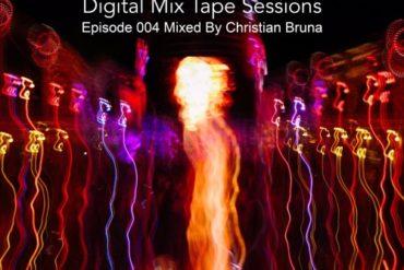 DMT Sessions Episode 004