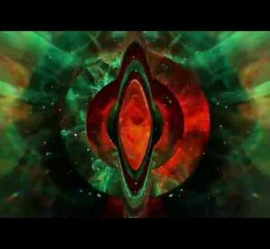 Liquid Stranger - INFINITY Mix