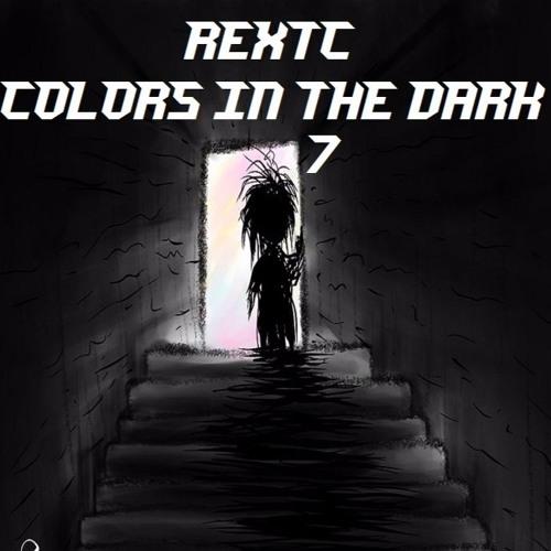 REXTC - Colors In The Dark 7