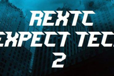 REXTC - Expect Tech 2