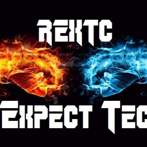 REXTC - Expect Tech