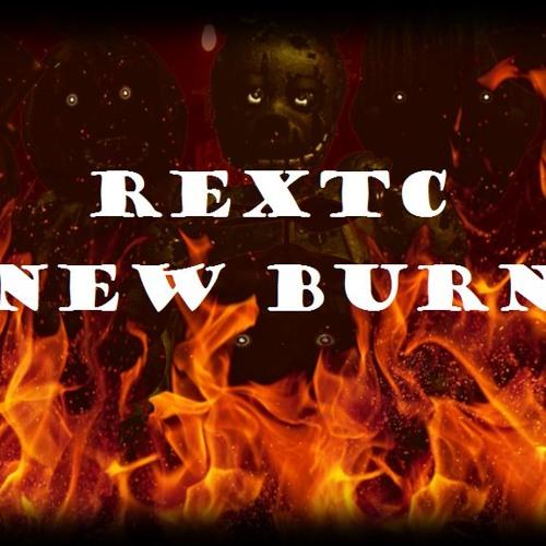 REXTC - New Burn