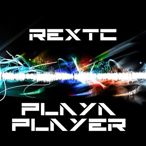 REXTC - Playa Player