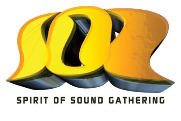 Event Raview: Spirit of Sound - Aquarius Reunion, Miami