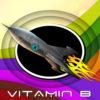 Tektite Live from Vitamin B (7-12-13)