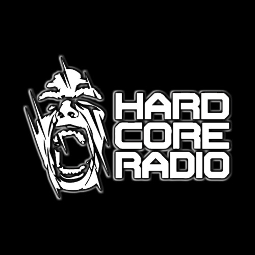 The Brisk Selection, 22nd March 2020 #Hardcore #EP164