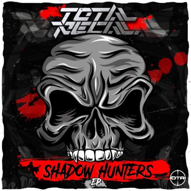 Total Recall - Shadow Hunters