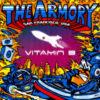 Vitamin B - Episode 018