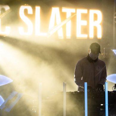 (WATCH) AC Slater - EDC Las Vegas Virtual Rave-A-Thon (May 17, 2020)