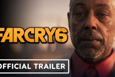 (WATCH) Far Cry 6 - Official Reveal Trailer | Ubisoft Forward
