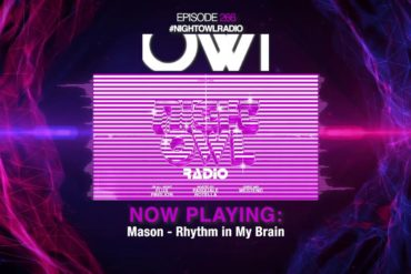 (WATCH) Flux Pavillion, Westend - Night Owl Radio 266